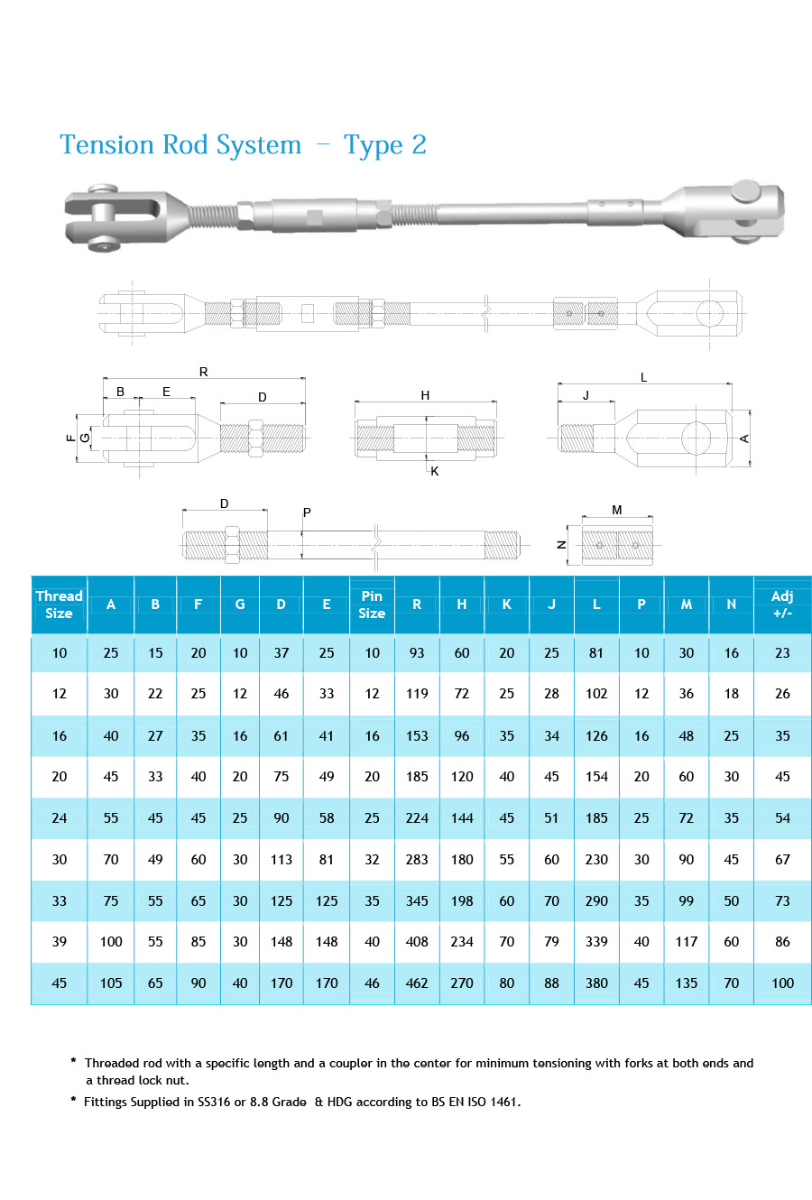 TENSION-ROD-SYSTEM--2
