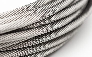Wire-Rope-1x19-Stainless-Steel-Uncoated-3-16_2